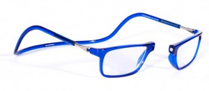 lunettes clic products