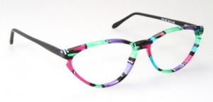 lunettes johann von goisern